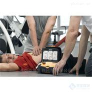 美敦力自動體外除顫儀 菲康除顫器 AED