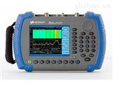 N9342C 手持式频谱分析仪(HSA),7 GHz