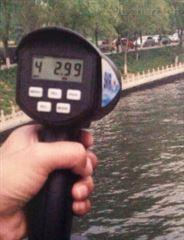 手持式雷达电波流速仪价格