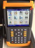 久益手持式三相电能表现场校验仪