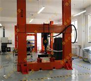 恒乐仪器 结构工程综合加载试验系统