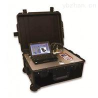 PIT5000美國meriam(美亞)數字自重測試儀 壓力/溫度記錄儀