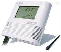 DSR-TZOGLAB(佐格)单温度记录仪