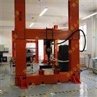 结构工程疲劳试验机