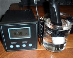 HZM-S10常温污水使用在线PH计监测