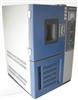 杭州臭氧老化試驗箱