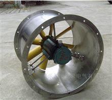 BT35-400BT35-400防爆轴流风机