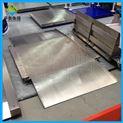 食品行业洁净区用不锈钢防水电子地磅1-3吨