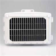 戴维斯6616美国Davis 戴维斯 太阳能板套件 气象传感器