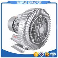 RH-710-3包裝機械專用高壓鼓風機