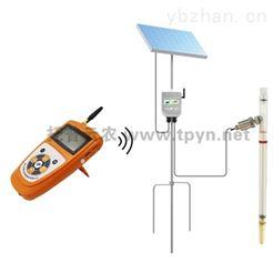 TRS-II便携式土壤水势测定仪