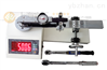 25-600N.m固定式雙量程扭力扳手檢定儀
