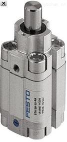 DSBC-63-500-PPVA-N3德FESTO气缸采用智能软止动系统 费斯托气缸型号