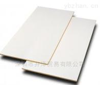 玻璃纤维棉MAG-ISOVER绝缘阻燃保温用材料