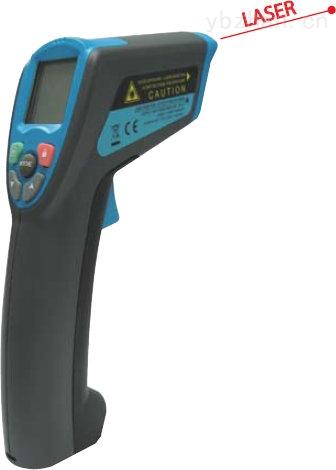 BG48R-新加坡Blue Gizmo高溫紅外線測溫儀BG48R