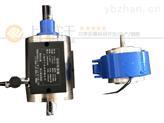 異步電機轉矩扭力檢測儀2500N.m多少錢