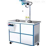 中性硼硅玻璃输液瓶耐热冲击试验仪