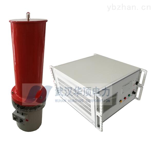广州水内冷发电机专用泄漏电流测试仪出厂价