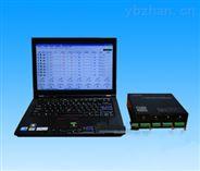 ATT6000F全自动灌浆记录仪