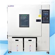 THD-800PF程式编辑式高低温湿热试验箱维修供应商