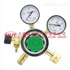 氢气减压阀YQQ-9