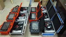 输电线路电缆故障测试仪