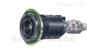 ID/S16BV-NS-史陶比尔MC大电流连接器公插座