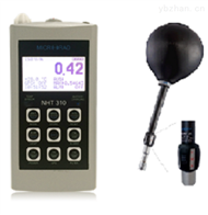 PRO 2低頻電磁輻射分析儀套裝