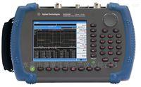供应二手回收二手N9340B手持式频谱分析仪