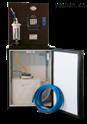 固定式水质采样器BVS/CVS