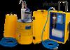 便携式水质采样器PVS