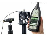 2250H手持式振动分析仪