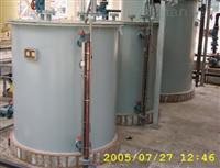 DN25-侧装式磁翻板液位计