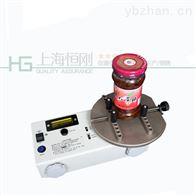 塑料桶盖扭矩测试仪,测桶盖力矩的仪器