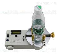 防盜純凈水瓶蓋開啟力檢測儀