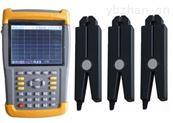 三相电能表电压电流频率功率检定仪