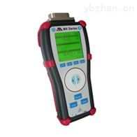 M402美国meriam高精度手持型校准仪/数据记录器  压力校验仪