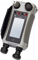 DPI 611GE Druck 手持压力校验仪