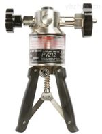 PV212GE Druck 液压手泵-PV212  压力校验仪