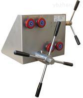COP7000台湾STIKO 对比测试泵COP7000  压力校验仪