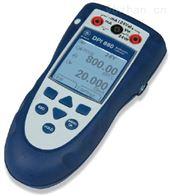 DPI880GE Druck 多功能信号校验仪