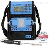 MCX IIGE Druck 高精度型多功能过程信号校验仪