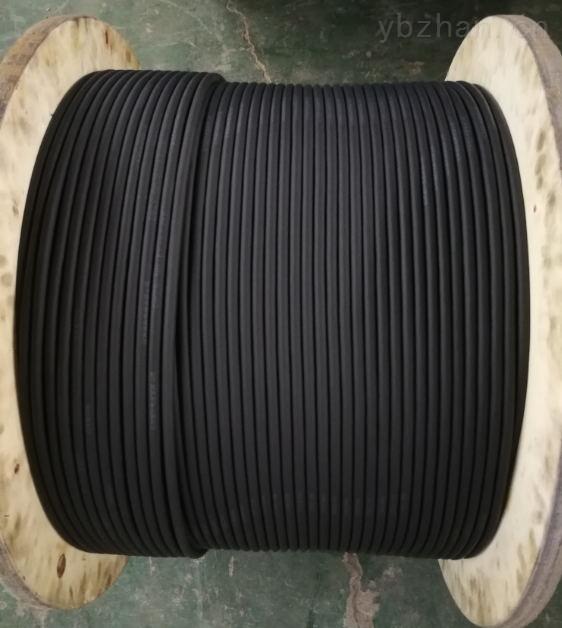 清洁环保电缆