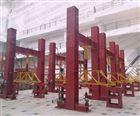 恒乐仪器 海工装备 海洋设备 结构试验台
