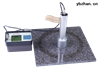 HD-2000 智能化γ輻射儀
