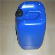 环保通辽专业中央空调清洗剂