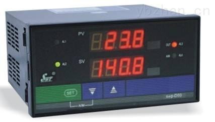 SWP數字顯示調節儀