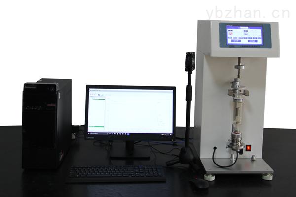 江蘇DTG-1000 綜合熱分析儀