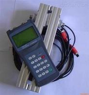 手持式超声波流量计技术指导服务