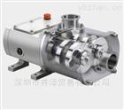 FUKKO伏虎金屬工業雙軸螺旋泵國內總代理